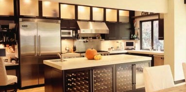 Tws Doors Kitchen Cabinets & TWS Doors Kitchen Design - The Premiere Location for Kitchen ...