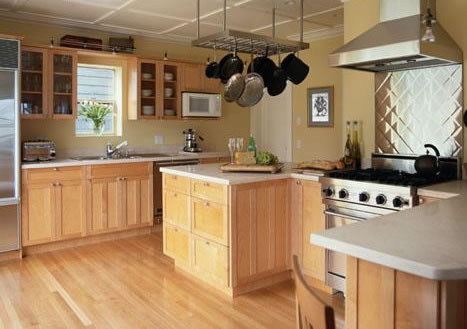 TWS Doors Kitchen Design  The Premiere Location for Kitchen Cabinets